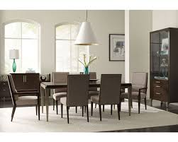 Thomasville Dining Room Table And Chairs by Jayson Dining Table Thomasville Furniture
