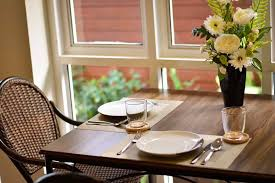 table cuisine design duangkaew cuisine คร วดวงแก ว added 6 duangkaew cuisine