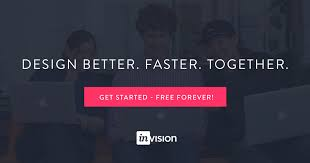 invision digital product design workflow u0026 collaboration
