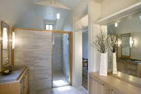 bathroom half bathroom ideas bathroom mirror ideas small