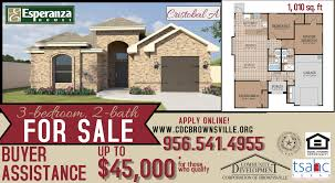cost to build a multi family home real estate community development corporation of brownsville