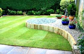 Small Backyard Landscape Design Ideas Landscaping Ideas For Small Rectangular Backyards Lovable