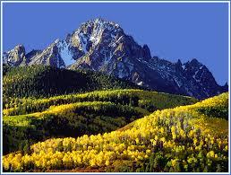 Colorado where to travel in october images Colorado archives fantasy arts jpg