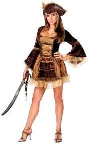 Female Pirate Halloween Costume 135 Women U0027s Pirate Costume Images Women U0027s