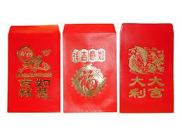 tet envelopes envelopes pack of 50 in 3 designs office