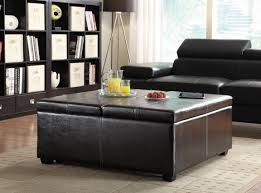 27 ideas of multifunctional coffee table lifestyle news