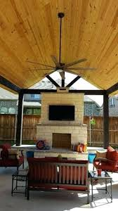72 inch ceiling fan home depot 72 outdoor ceiling fan home decorators collection in led indoor