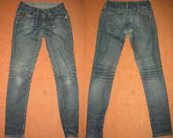 Comfort Colors Washed Denim Guide To Dry U0026 Raw Denim Celebrities In Designer Jeans From
