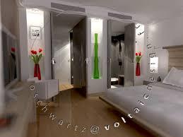 chambre 3d en ligne book en ligne architecte d intérieur 3d chambre d hôtel luxe