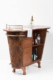 axe design meuble meuble tv bois exotique solde meuble tv bois la maison de valerie