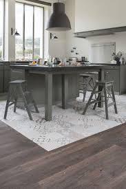 sol vinyle cuisine carreaux de ciment 10 revêtements de sol imitation carreaux de