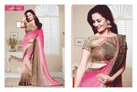 varsiddhi fashion mintorsi series 2051 beautiful and trendy