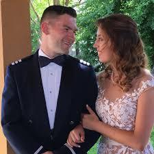 wedding registry for guys william carr and hobbs wedding registry