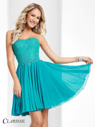 formal dresses clarisse formal dress 3213 promgirl net