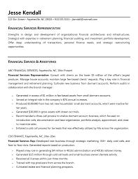 Resume Samples Customer Service Representative by Patient Service Representative Resume Template Resume Builder
