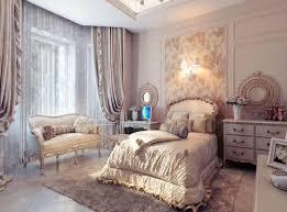Vintage Bedroom Decorating Ideas Bedroom Country Vintage Bedroom Ideas Bed Batj Beyond Child S