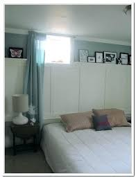curtains for small basement windows curtain designs for basement