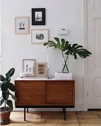 Hallway Table Best 25 Hallway Tables Ideas On Pinterest Front Entry Decor