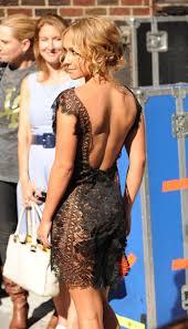 Hayden Panettiere In Pantyhose More by 121 Best Hayden Panettiere Images On Pinterest Actresses