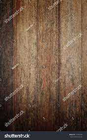 old wood wall texture background stock photo 715765744 shutterstock