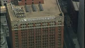 duquesne light company customer service duquesne light seeks to raise distribution rates