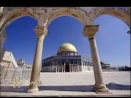 film nabi musa dan raja firaun khazanah islam kisah nabi musa dan kehancuran raja firaun youtube