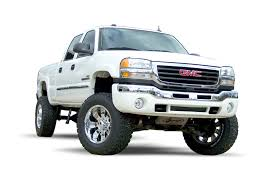 2006 gmc sierra 2500hd information and photos zombiedrive