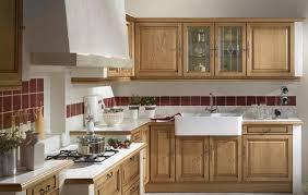moderniser une cuisine en ch e relooker sa cuisine en chene maison design edfos com