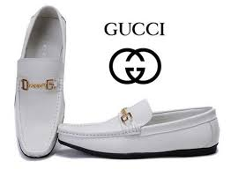 dress shoes for men men u0027s dress shoes in pakistan latest