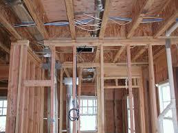 home wiring futurehometech
