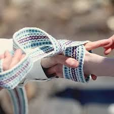handfasting cords for sale handfasting cords ireland celtic crios weaver