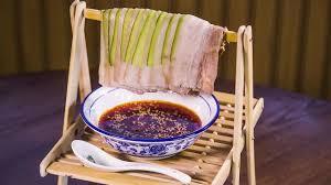 ch lexical cuisine 12 best restaurants in