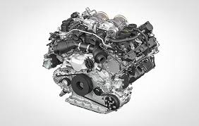 bentley turbo r engine porsche reveals new twin turbo v8 for panamera audi and bentley
