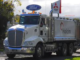 kenworth k200 usa the world u0027s most recently posted photos of holcim and kenworth