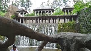 Nek Chand Rock Garden by Nek Chand Crash Williams U0027 Blog
