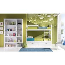 Make Your Own Wooden Loft Bed by 24 Best Bunk Bed Bedroom Ideas Images On Pinterest Bedroom Ideas