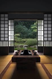 Modern Japanese Furniture Design by Kitchen Traditional Japanese Furniture Traditional Japanese