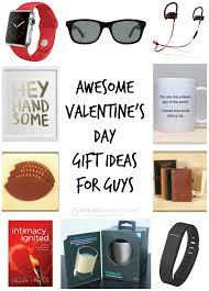 engaging homemade valentines day gifts for him small yet romantic