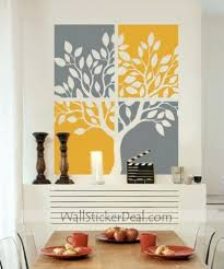 home interior paintings wall paintings for home decoration wall paintings for home