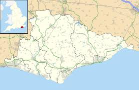 map of east uk file east sussex uk location map svg wikimedia commons
