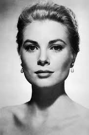 Grace Kelly Vanity Fair 77 Best Princesses Images On Pinterest Princesses Grace O