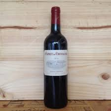 château la gorce médoc 2011 chateau la gorce 2011 medoc the solent cellar