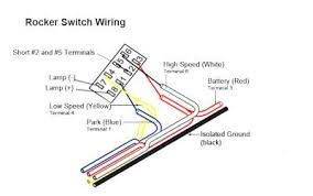 carling switch wiring diagram u0026 marvellous carling switches