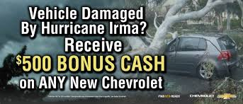 State Of Florida Vehicle Bill Of Sale by Mcguire Chevrolet In Lake Wales Fl Winter Haven Area Chevy Dealer