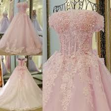 elie saab wedding dress price china new arrival best selling floor length a line flowers