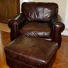 Bernhardt Ottoman Picture 3 Of 35 Bernhardt Leather Chair New Orvis Leather Chair