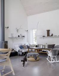 Nordic House Interiors Top 10 Tips For Creating A Scandinavian Interior Freshome Com