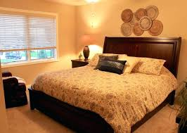 earth tone paint colors for bedroom earth tones bedroom earth tone bedrooms earth tones paint bedroom