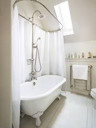 67 small shabby chic style bathroom design photos shabby chic
