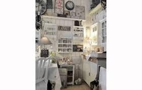 dekoration wohnzimmer landhausstil ideen dekoration landhaus ebenfalls asombroso